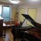 ピアノ教室 大田区
