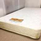 フランスベッド シングルマットレス LC041295