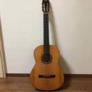 ヤマハ  ギター  G-80  YAMAHA