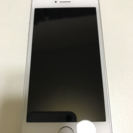 iPhoneSE 32GB SoftBank