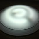 14畳シーリングライト 天井照明器具 省エネ 140W ムシベール...