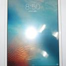 Apple iPad mini Wi-Fi 32GB MD532J/A