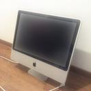 iMac ジャンク