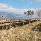太陽光発電200%過積載1400万円★5ヶ所限定!