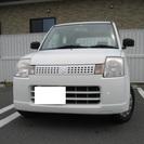 H17 アルト E 4WD  車検31年1月 フル装備 CD オー...