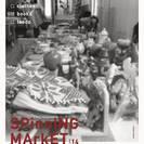 SPinniNG MArkET vol.14 スピニングマーケット