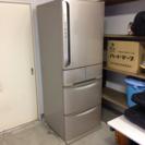 日立 大きい冷蔵庫