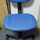 椅子 デスクチェア