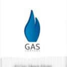 《今がチャンス》ガス自由化による日ガスのお仕事です