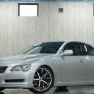 【誰でも車がローンで買えます】H16 マークX 2.5 250G ...