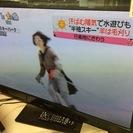 【全国送料無料・半年保証】プラズマテレビ Panasonic TH...
