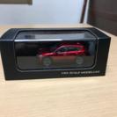 MAZDA マツダ1/64スケールモデルカー当選品 CX-5 非売...