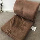 腹筋を鍛える座椅子