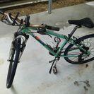 ビアンキ 中古自転車