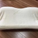 テンピュールの枕