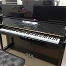 リニューアルピアノ YAMAHA  U10BL