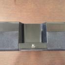 iPod•iPhone用スピーカー