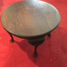 大正 日本製 テーブル