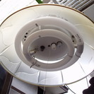 値下げ  吊り下げ式、蛍光灯 30W、32W