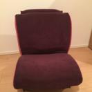 SUWARU STYLE リクライニング 座椅子