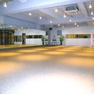 所沢実績NO.1のダンススタジオ!!4歳から大人まで数多くのクラス...