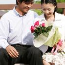 5月28日 天王寺 親御さんのための婚活相談会