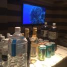 【新宿限定】仕事終わりに、新宿で飲みませんか?