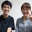 ふじみ野市で唯一の「慢性腰痛」専門整体院 優葉〜YU-HA〜です!!