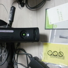 取引中 xbox 360 ELITE 120GB バリューパック ...