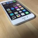 iPhone 6 au 16GB