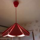 IKEAの電球