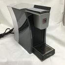 未使用 ネスレ  Nestle スペシャルT ST9662 カプセ...