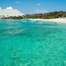 沖縄の海をもっと知りましょう!!
