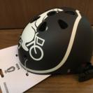 新品 ブリジストン ビッケ  キッズヘルメット 46〜52cm