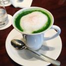 【上野】5/7 ゴールデンウィーク最終日♪お出かけ前にゆったりお茶...