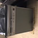 食洗器NP-P45D1S1  中古品
