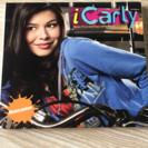 【CD】海外ドラマ iCarly Soundtrack