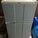 ⭐︎⭐︎⭐︎冷蔵庫⭐︎⭐︎⭐︎  ‼️必見‼️
