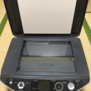 (早い者勝ち‼️)パソコン   コピー機 - 東大阪市