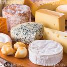 【ワインで楽しむチーズセミナー】