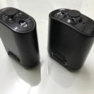 iRobot Roomba 自動掃除機 オートバーチャルウオール8...