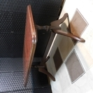マルニ maruni ダイニングテーブル