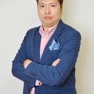 ファイナンシャルプランナー試験 平成29年5月対策 - 福岡市
