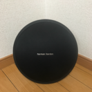 Bluetooth対応スピーカー ★ONYX STUDIO★