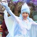 ★テーマパークダンス★バレエ★ジャズクラス★【Namohcam D...