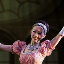 ★Ballet&Jazz★【Namohcam Dance Stud...