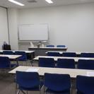 6月のわかりやすい心理学講座@武蔵浦和の画像