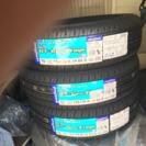 新品 グッドイヤー タイヤ  GT エコステージ 175/70R/...