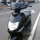 ヤマハ・シグナスX-SR・SE12J・95,000円+配送料です
