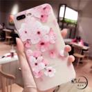 iPhone7/6/6s/plus  ケース